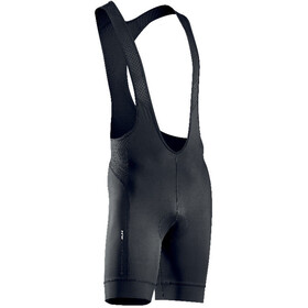 Northwave Force 2 Bib Shorts Herr svart